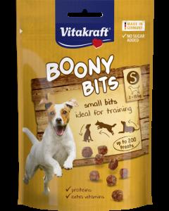 Produktbild: Boony Bits