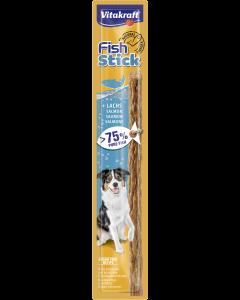 Produktbild: Fish Stick + Lachs