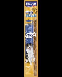 Produktbild: Fish Stick + Forelle