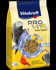 Produktbild: PRO VITA® Eifutter