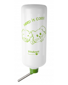 Produktbild: Nagertränke Boy, 1000 ml