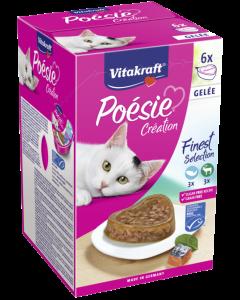 Produktbild: Poésie® in Gelée, Multipack