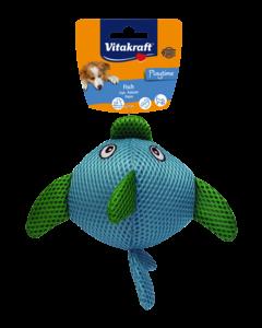 Produktbild: Schwimmender Fisch