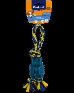Produktbild: Spiel-Eule mit Tau