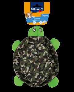 Produktbild: Schildkröte aus Oxford-Nylon