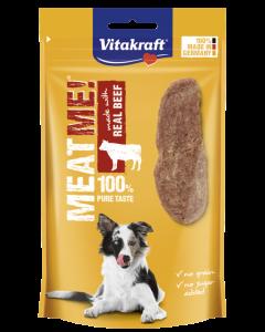 Produktbild: MEAT ME!® + Rind