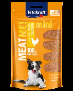 Produktbild: MEAT ME!® mini Hühnchen