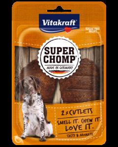 Produktbild: Super Chomp® Cutlets