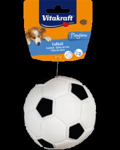 Produktbild: Fußball