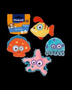 Produktbild: Ocean Family