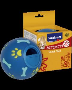 Produktbild: Snack-Ball
