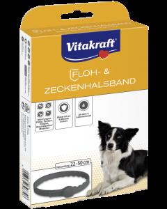 Produktbild: Floh- und Zeckenhalsband