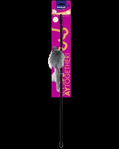 Produktbild: Kitty-Dangler, Spielangel