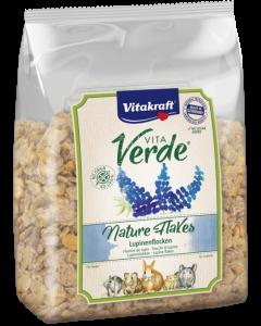 Produktbild: Vita Verde® Nature Flakes Lupinenflocken