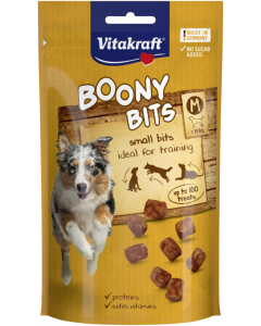 Produktbild: Boony Bits M