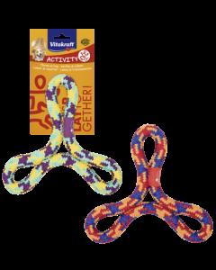 Produktbild: Boomerang