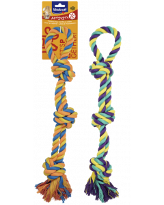 Produktbild: Doppel-Spieltau XL