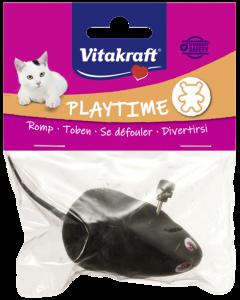 Produktbild: Aufzieh-Maus