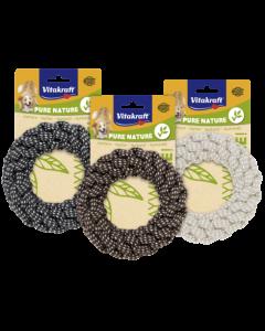 Produktbild: Nature Knoten Ring