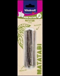 Produktbild: Matatabi Sticks
