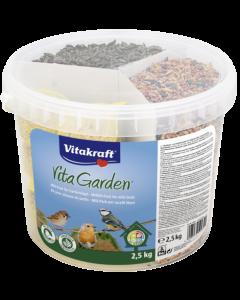 Produktbild: Vita Garden® Classic Mix-Pack