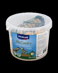 Produktbild: Vita Garden® Classic Knödel + Halter