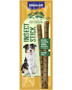 Produktbild: Insect Stick