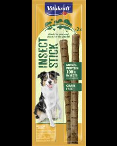 Produktbild: Insect Stick