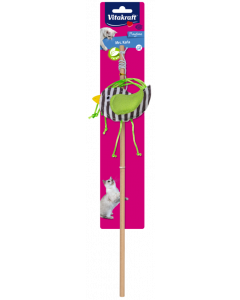 Produktbild: Spielangel Mrs. Karla