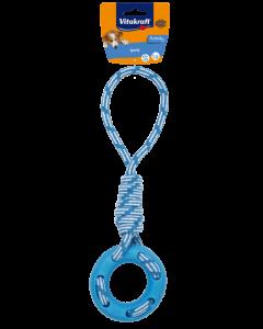 Produktbild: Ring mit Seil