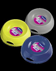 Produktbild: Kunststoffnapf, 200 ml