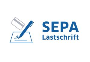 EC Lastschrift Logo